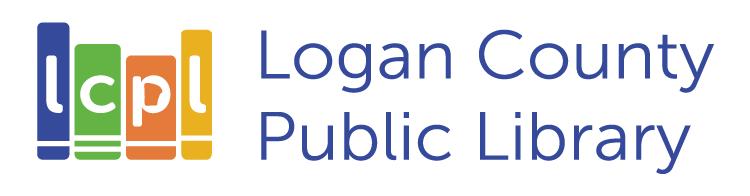 Logan County Public Library