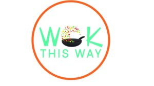 Wok This Way logo